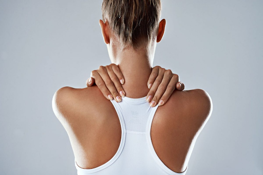 Why Many People Use Posture Correctors