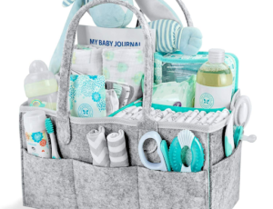 Top-notch things to notice about Bespoke baby gifts