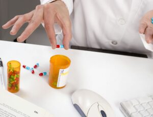 Best Quality Product Compounding Drugs For A Specific Prescription