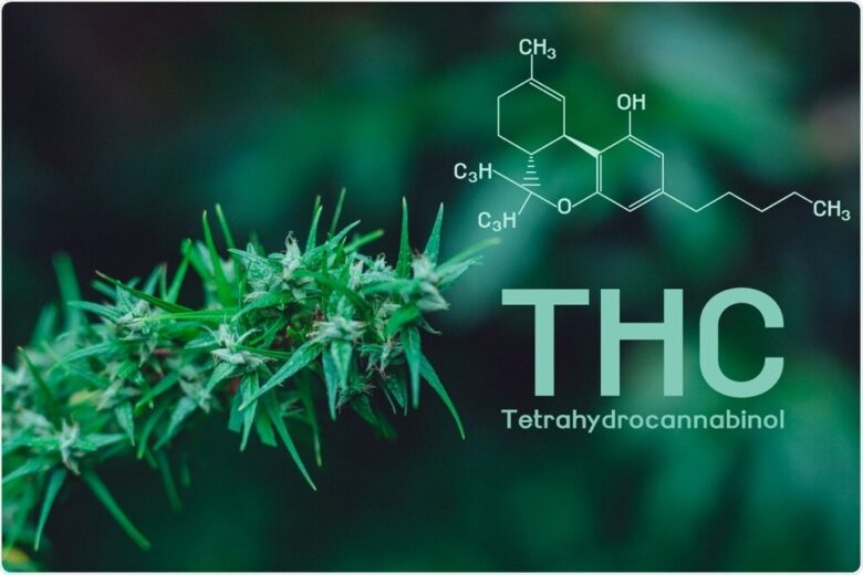 Do You Know What Is THC Break?