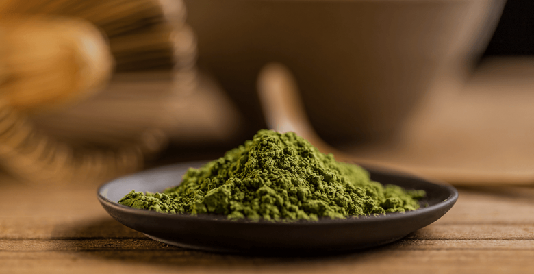 The Other Varieties of The Kratom and Their Appropriate Dosages