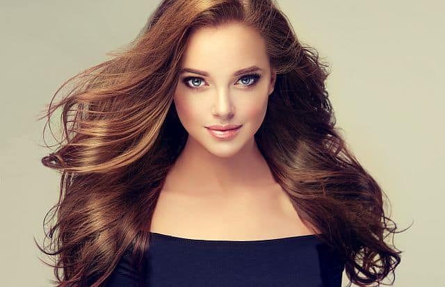 Utilize The Most Ultimate Involved In Getting Brazillian Keratin Treatment Beauty