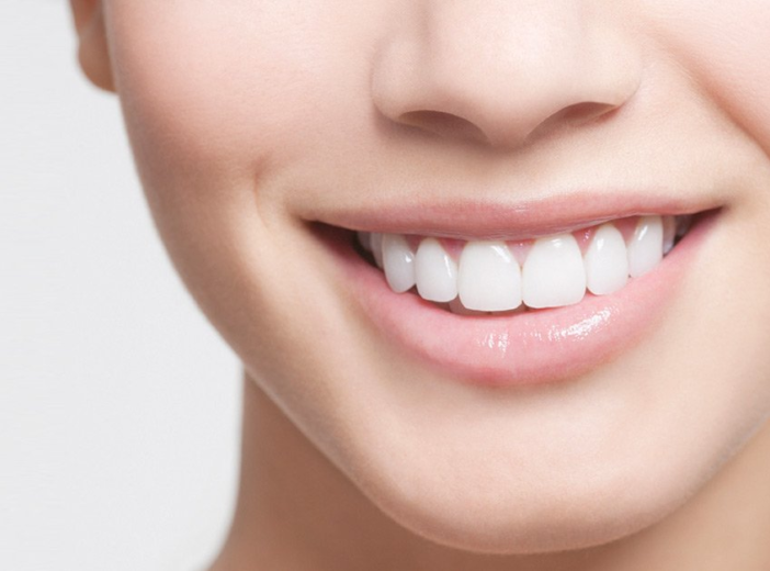 Pick The Best Dentist To Get Healthier Teeth And A Beautiful Smile